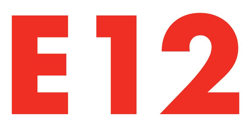 e12-logo.png