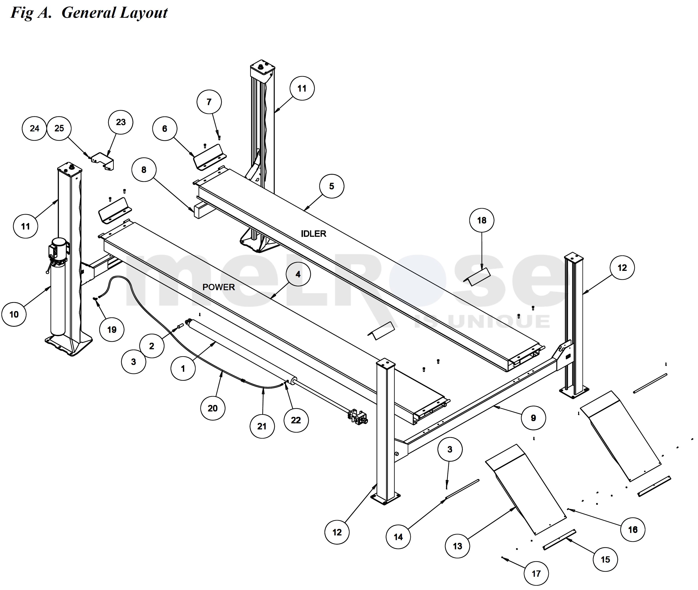 fig-a.-general-layout-wm.jpg
