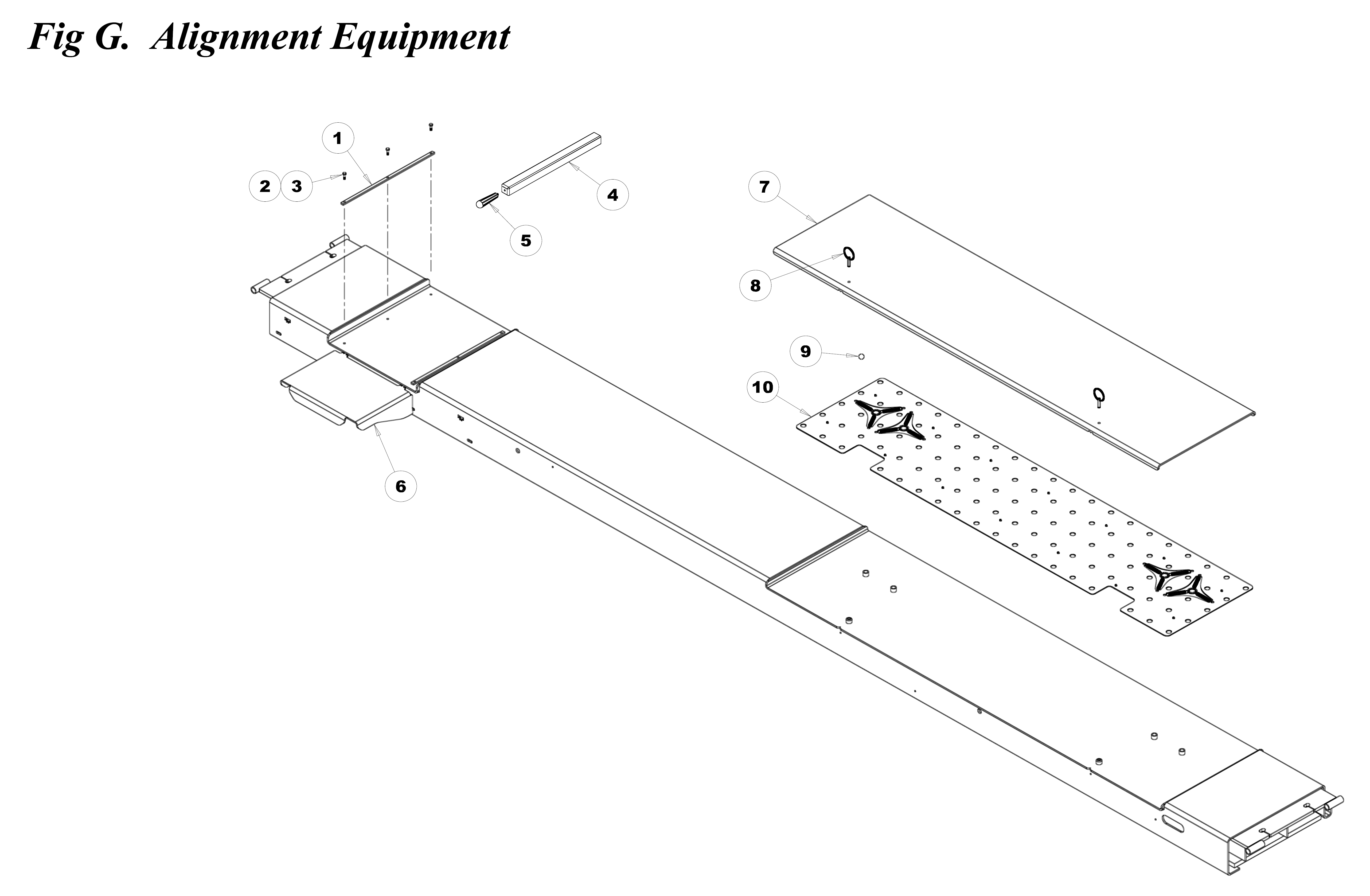 fig-g.-alignment-equipment.png