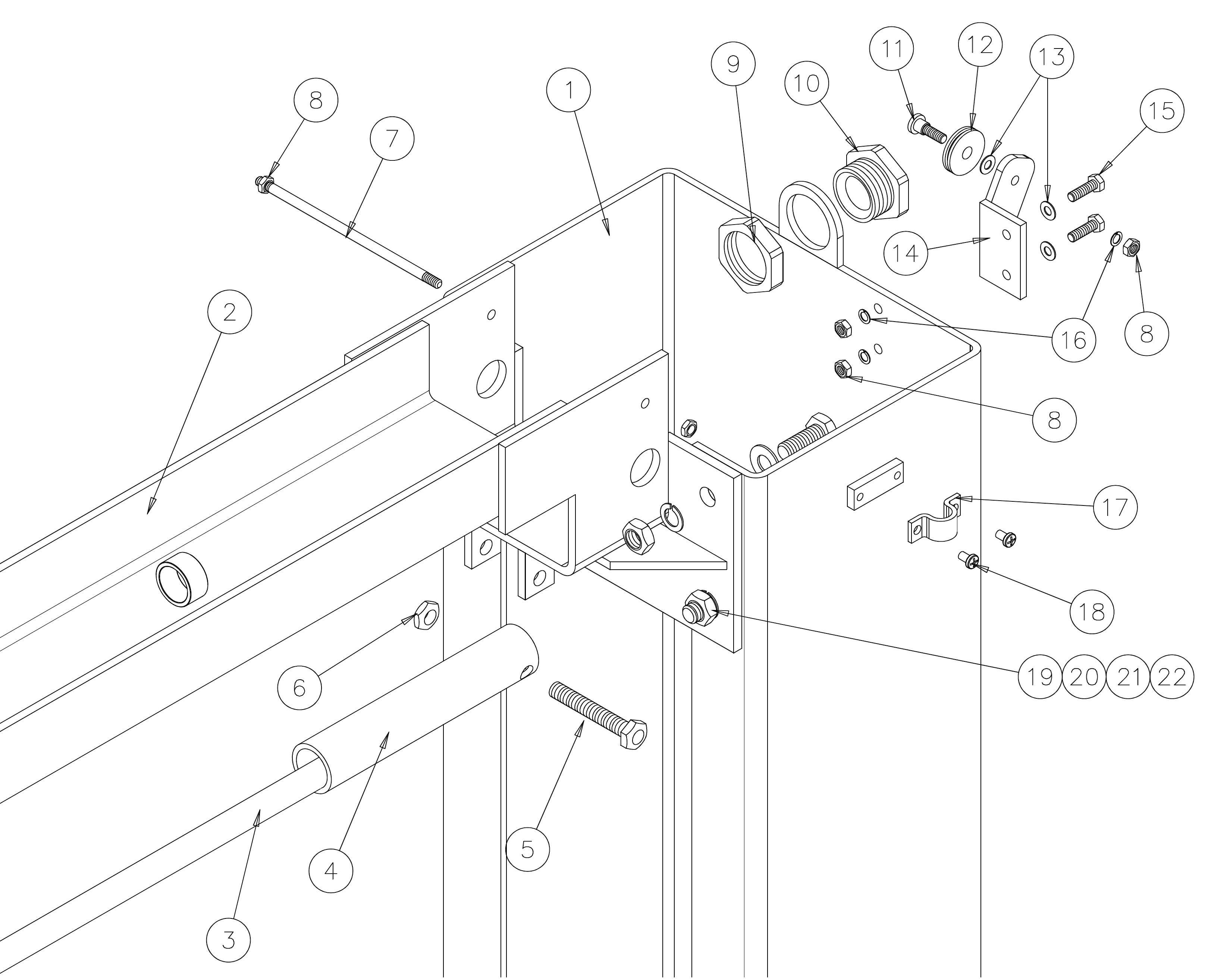 i.-e12-overhead-column.png