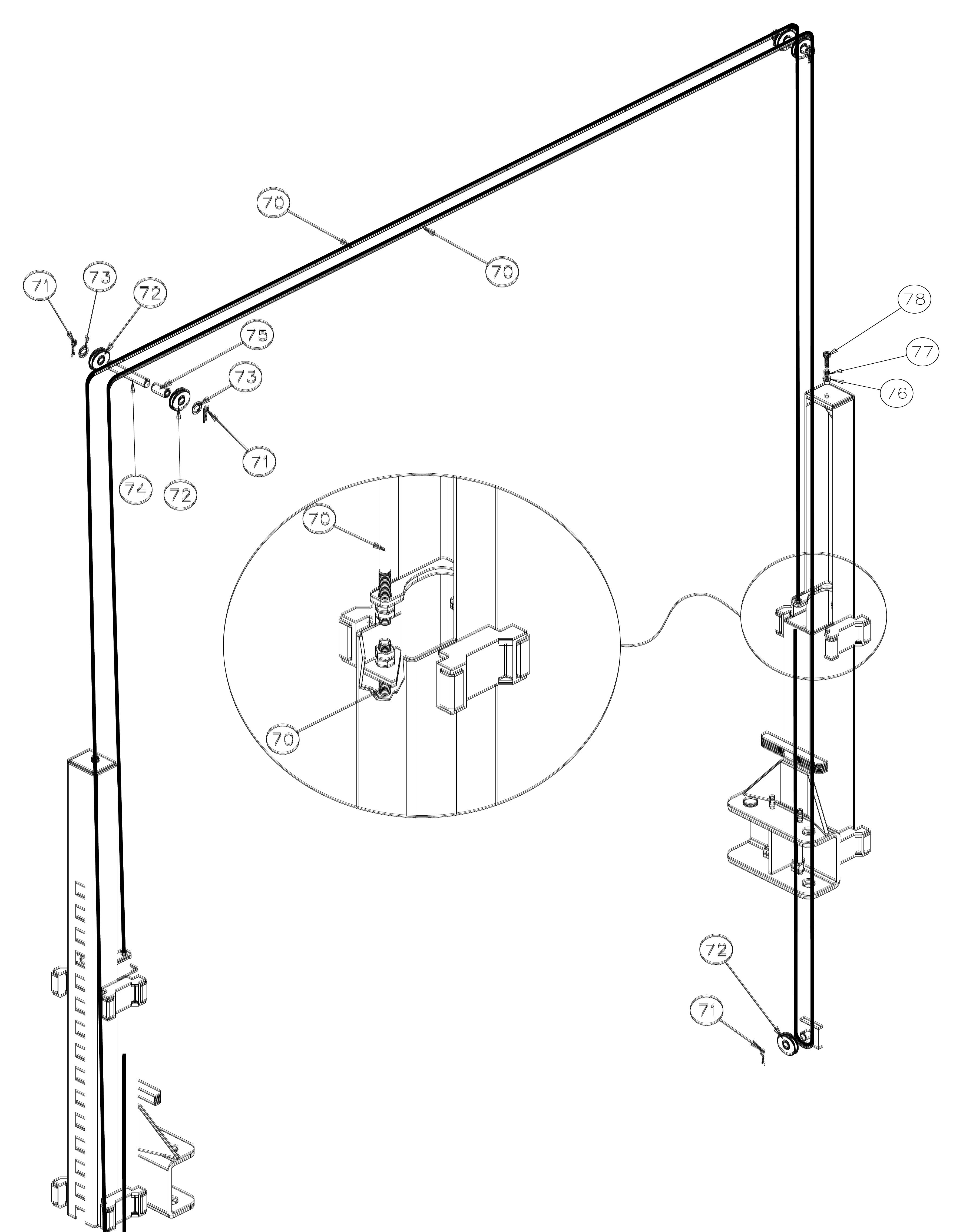 iv.-e12-equalizer-setup.png