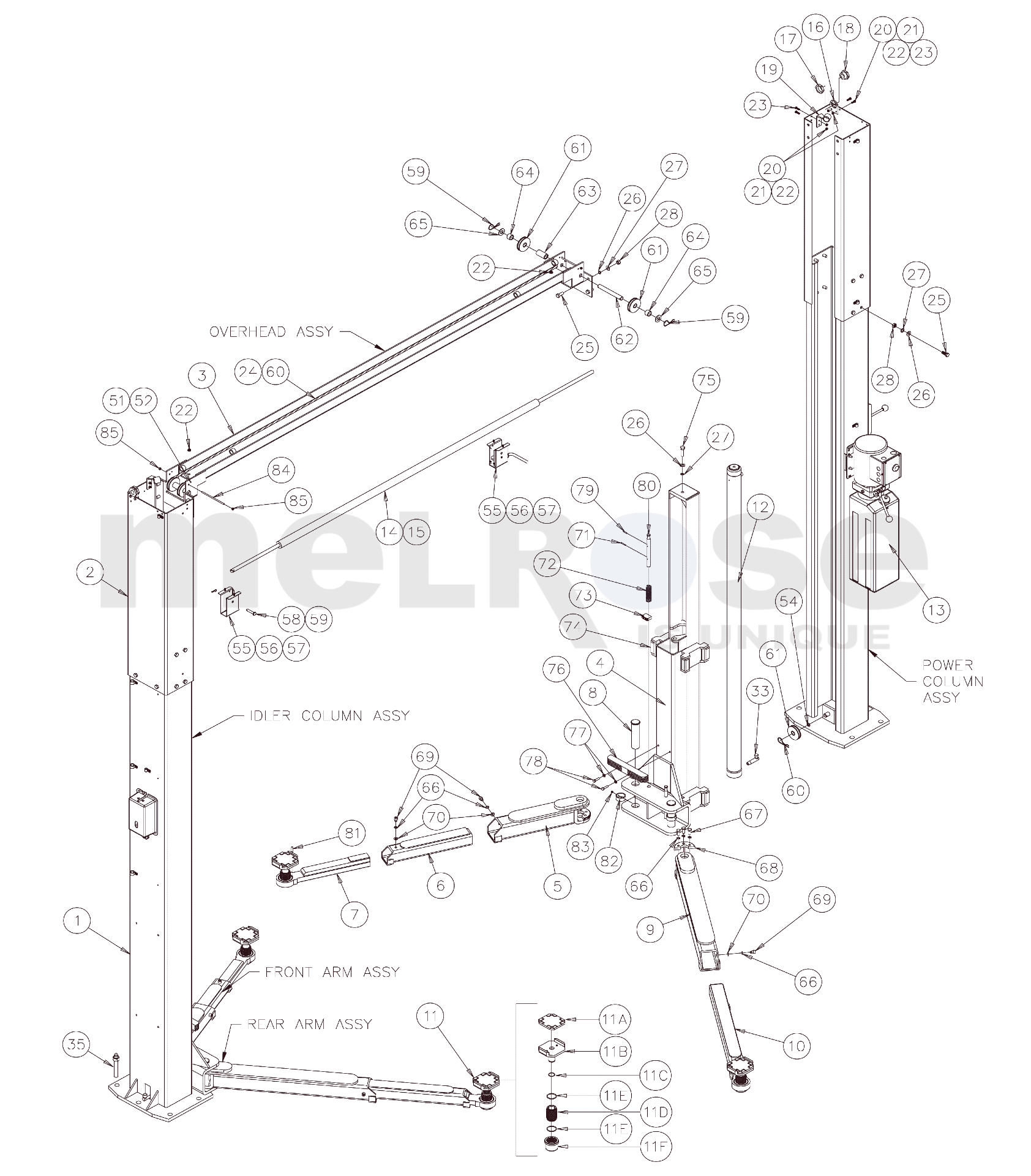 le10-complete-lift-diagram-marked.jpg
