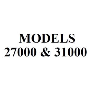 models-27000-31000-button-photo.jpg