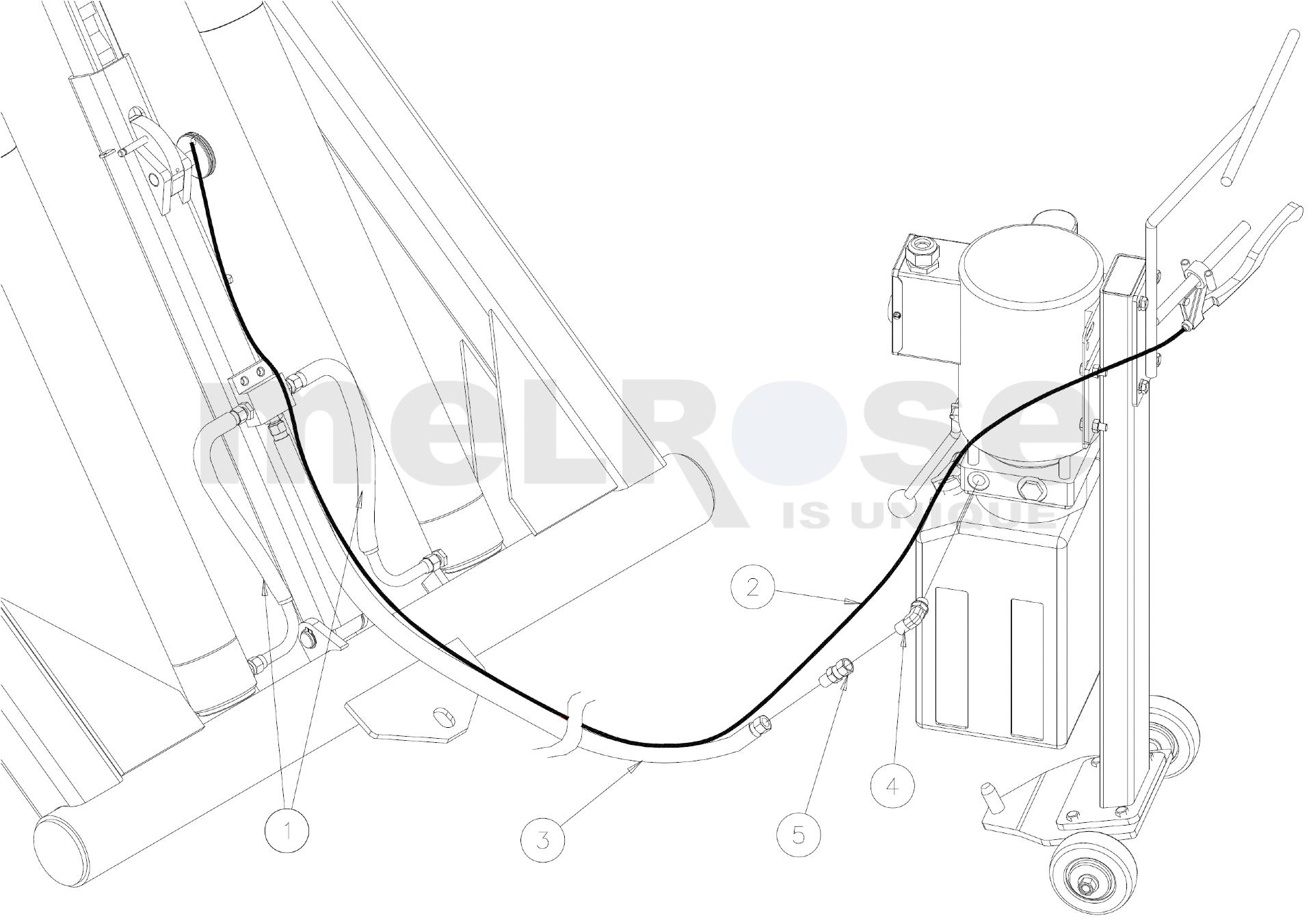 mr6-hydraulic-lock-release-diagram-marked.jpg