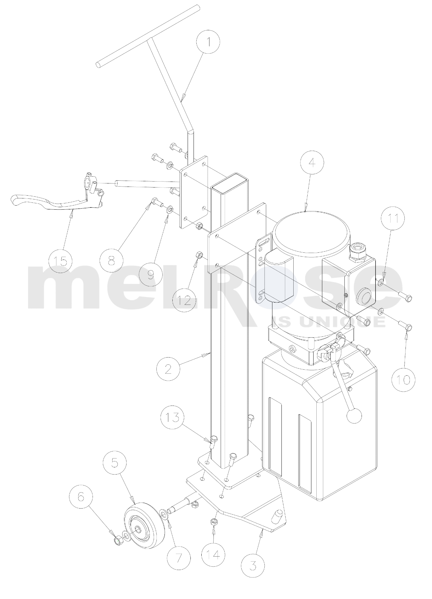 mr6-power-unit-stand-tow-dolly-diagram-marked.jpg