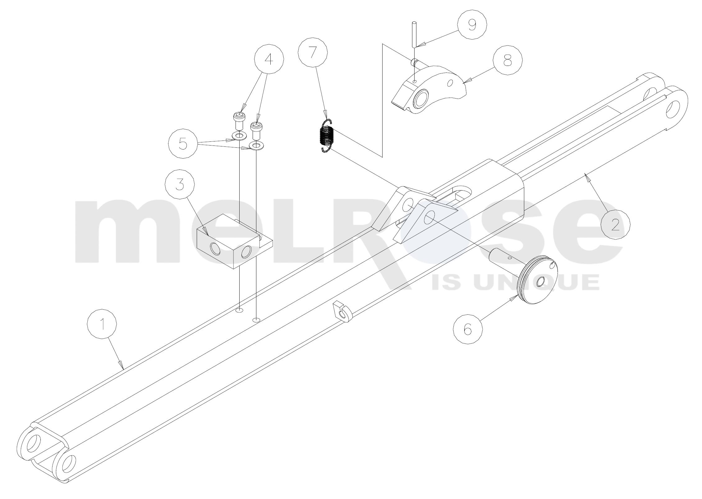 mr6-safety-lock-assembly-marked.jpg