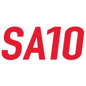 sa10-button-logo-mouseover.jpg