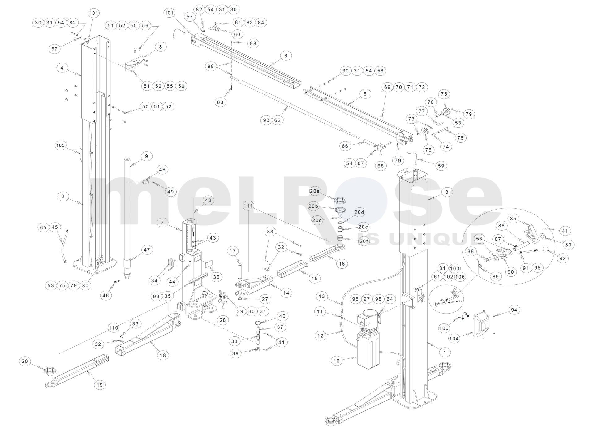 sa10-complete-diagram-markedii.jpg