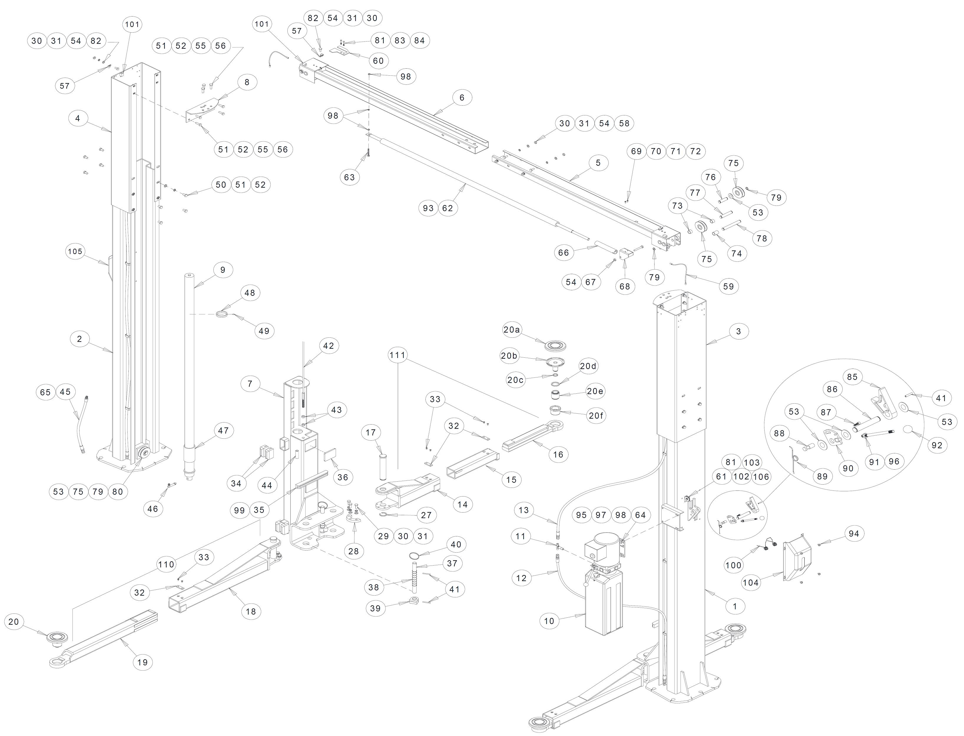 sa10-complete-diagram.png