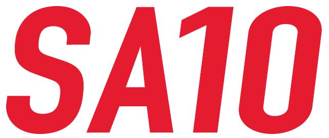 sa10-logo.png