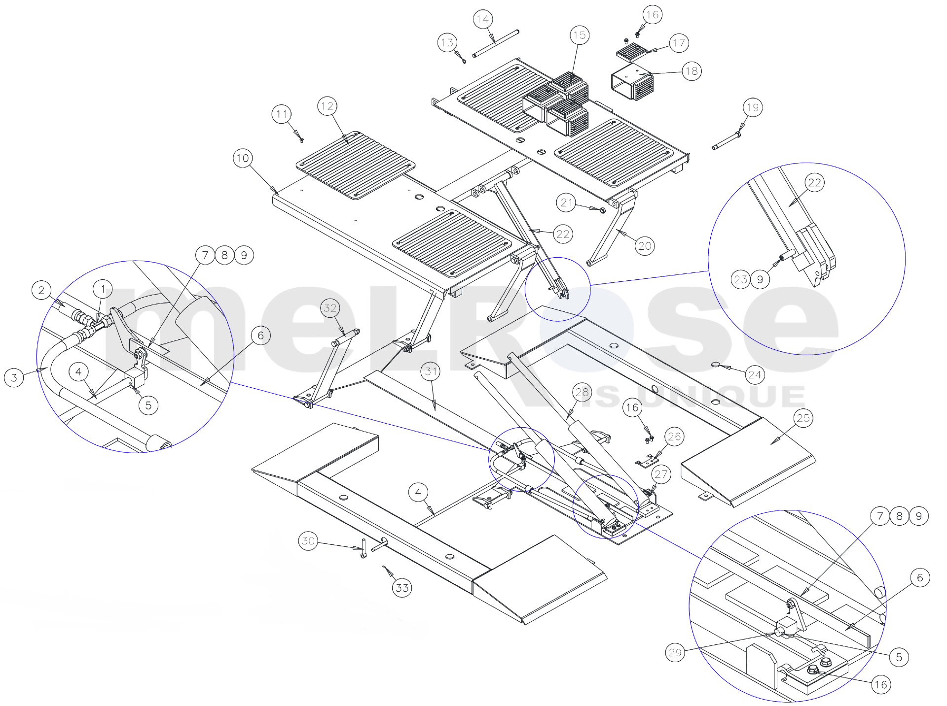 srm10-complete-lift-diagram-marked.jpg