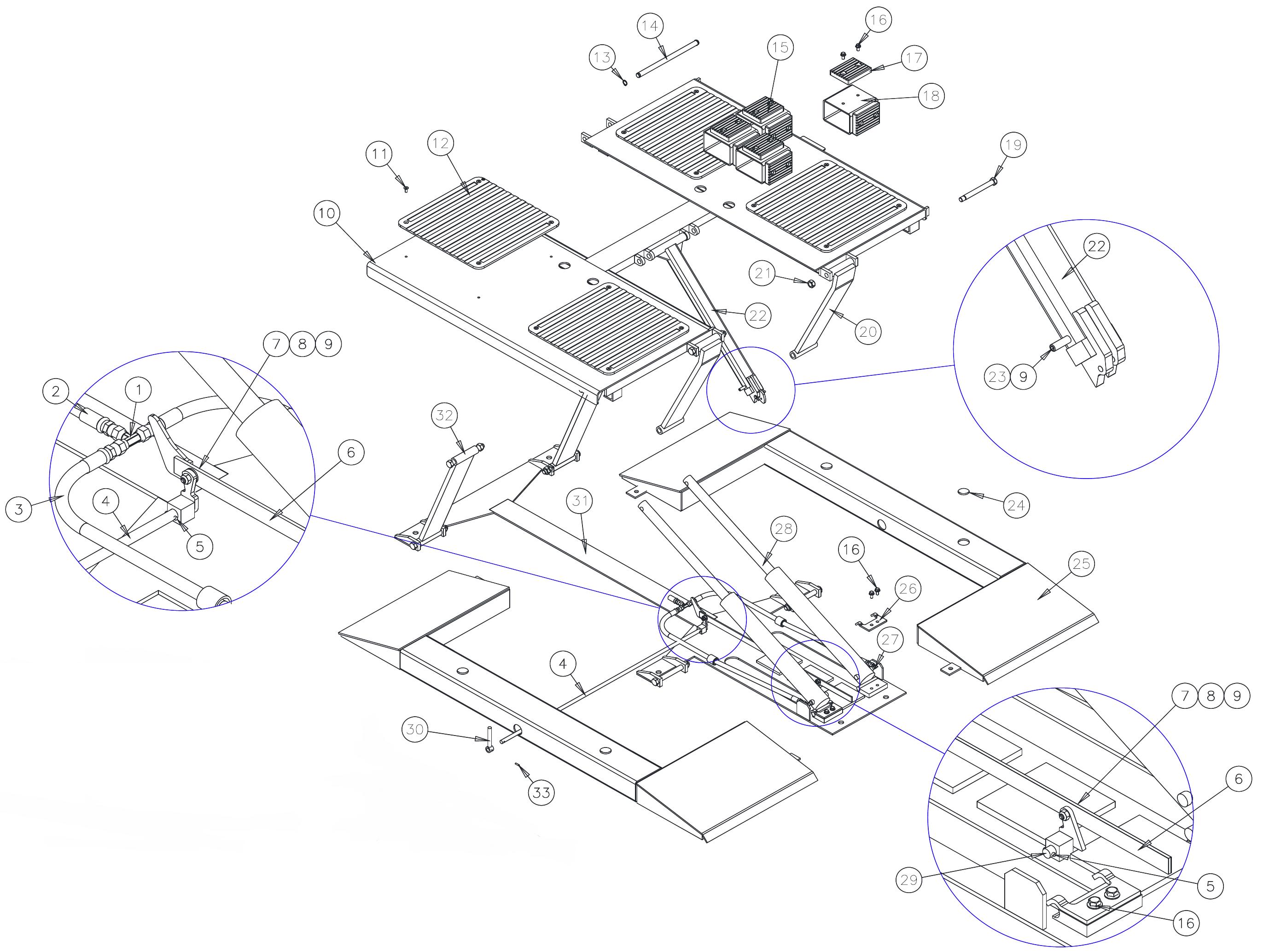 srm10-complete-lift-diagram.png