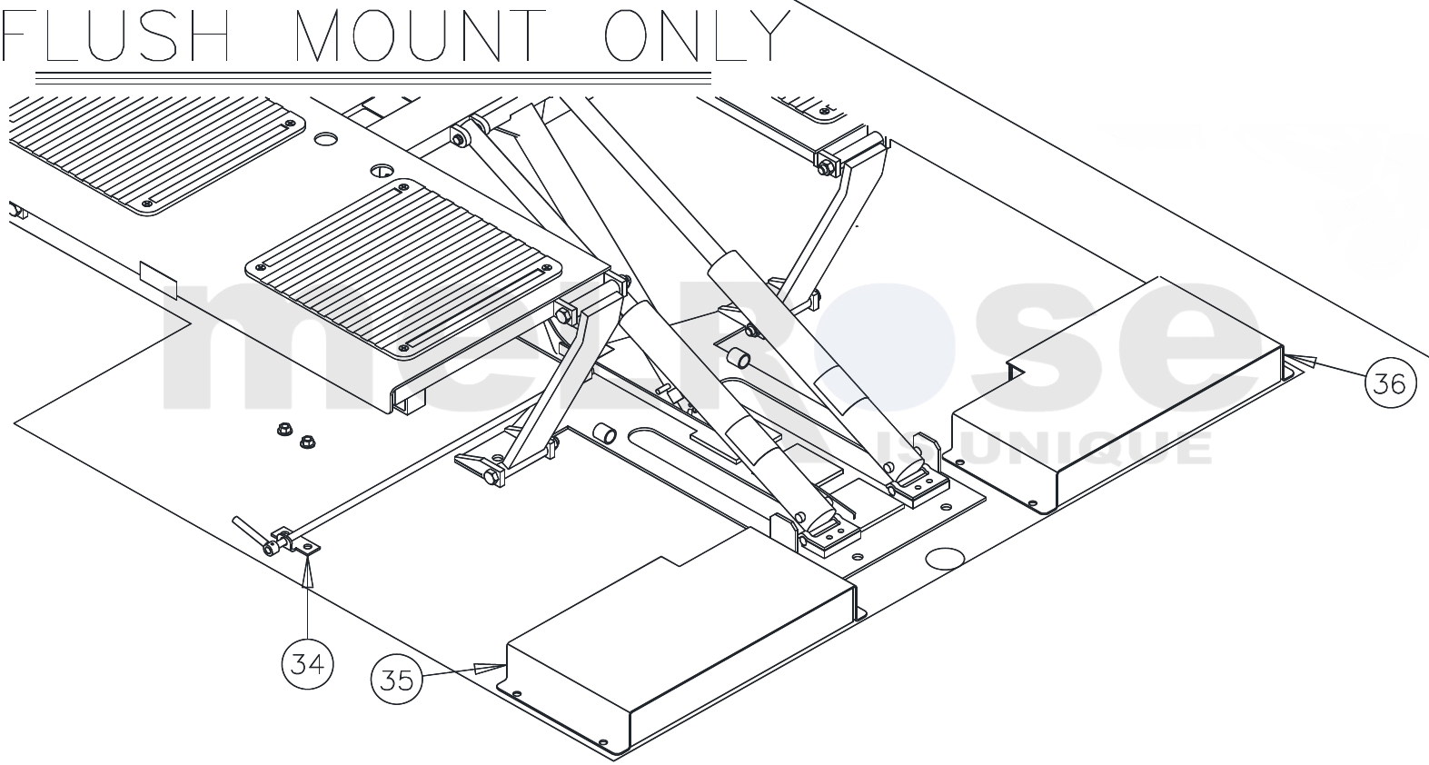 srm10-flush-mount-only-diagram-marked.jpg