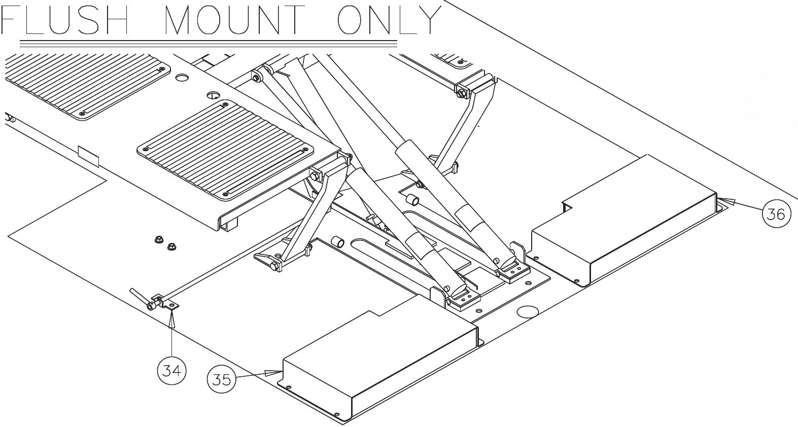 srm10-flush-mount-only-diagram.png
