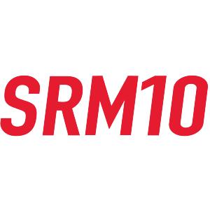 srm10-logo-button-mouseover.jpg
