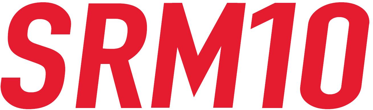 srm10-logo.png