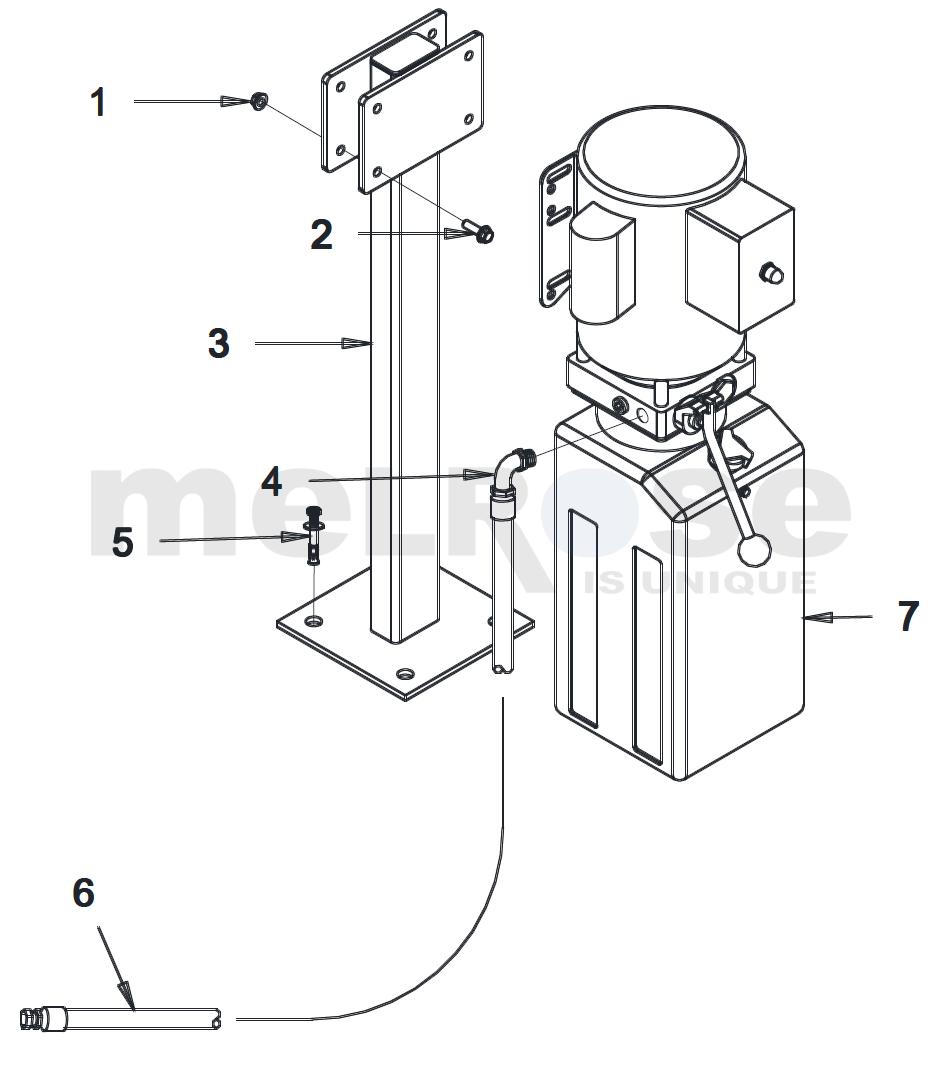srm10-power-unit-diagram-marked.jpg