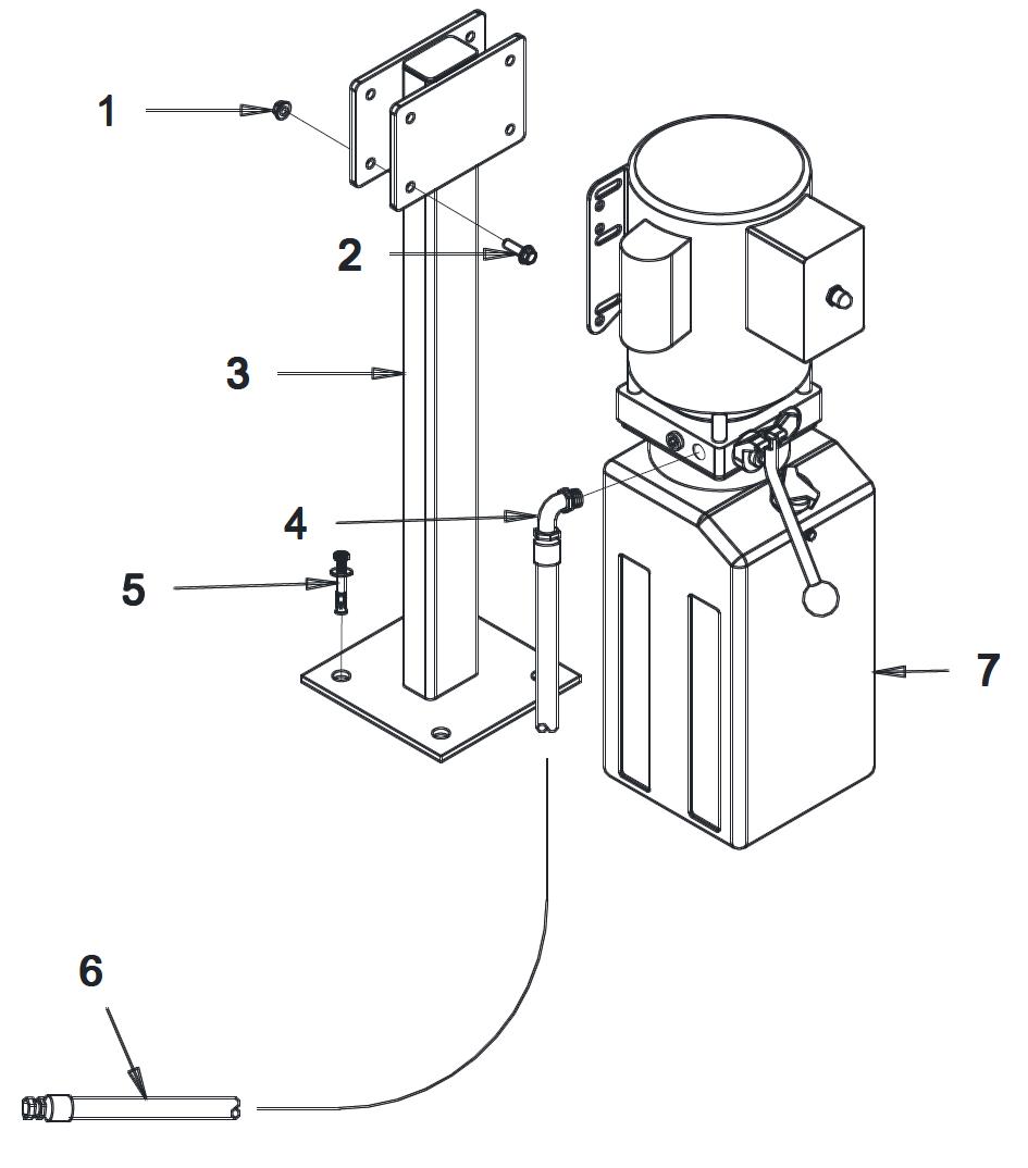 srm10-power-unit-diagram.png