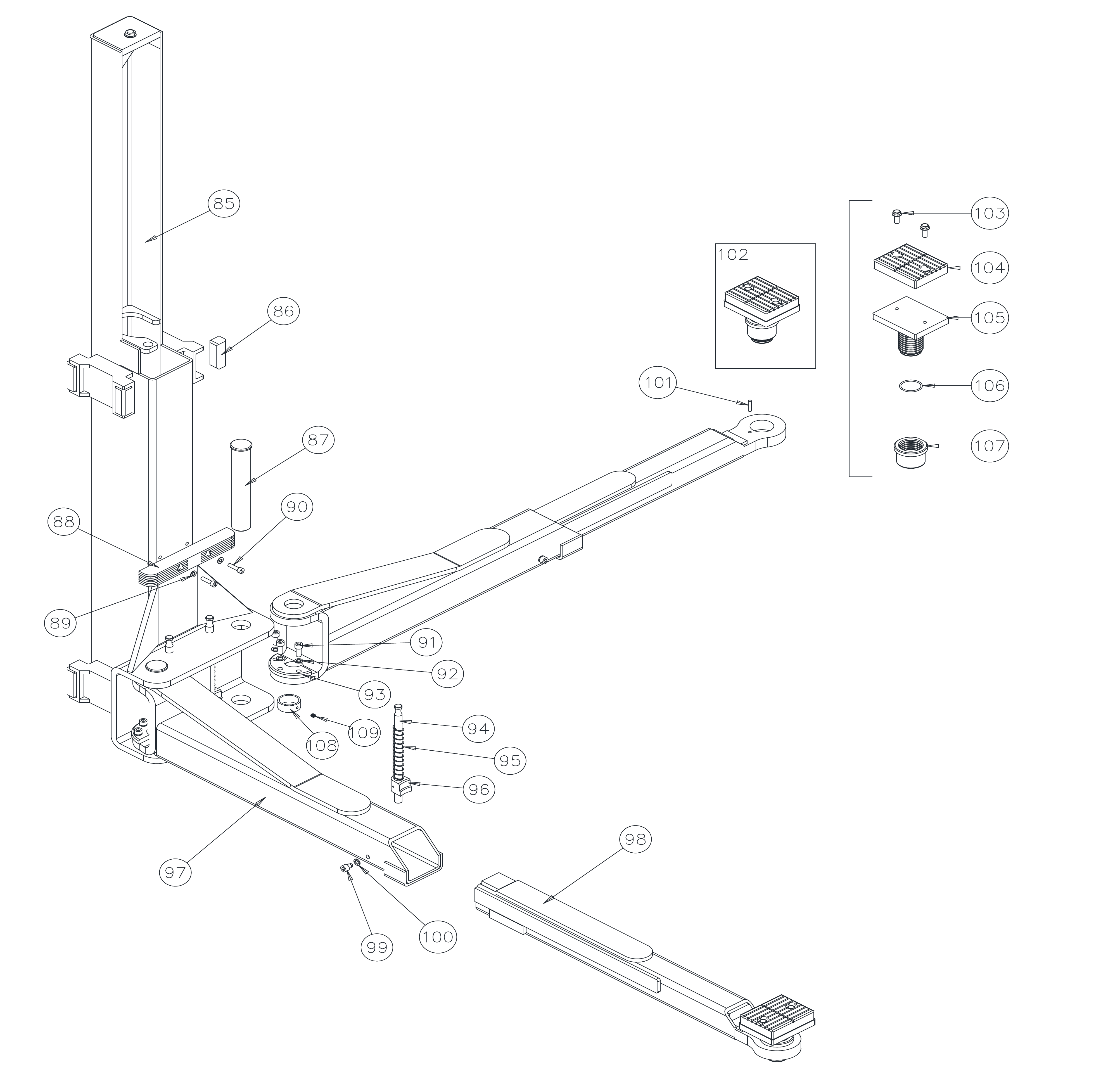 v.-e12-lift-arms-adapters.png