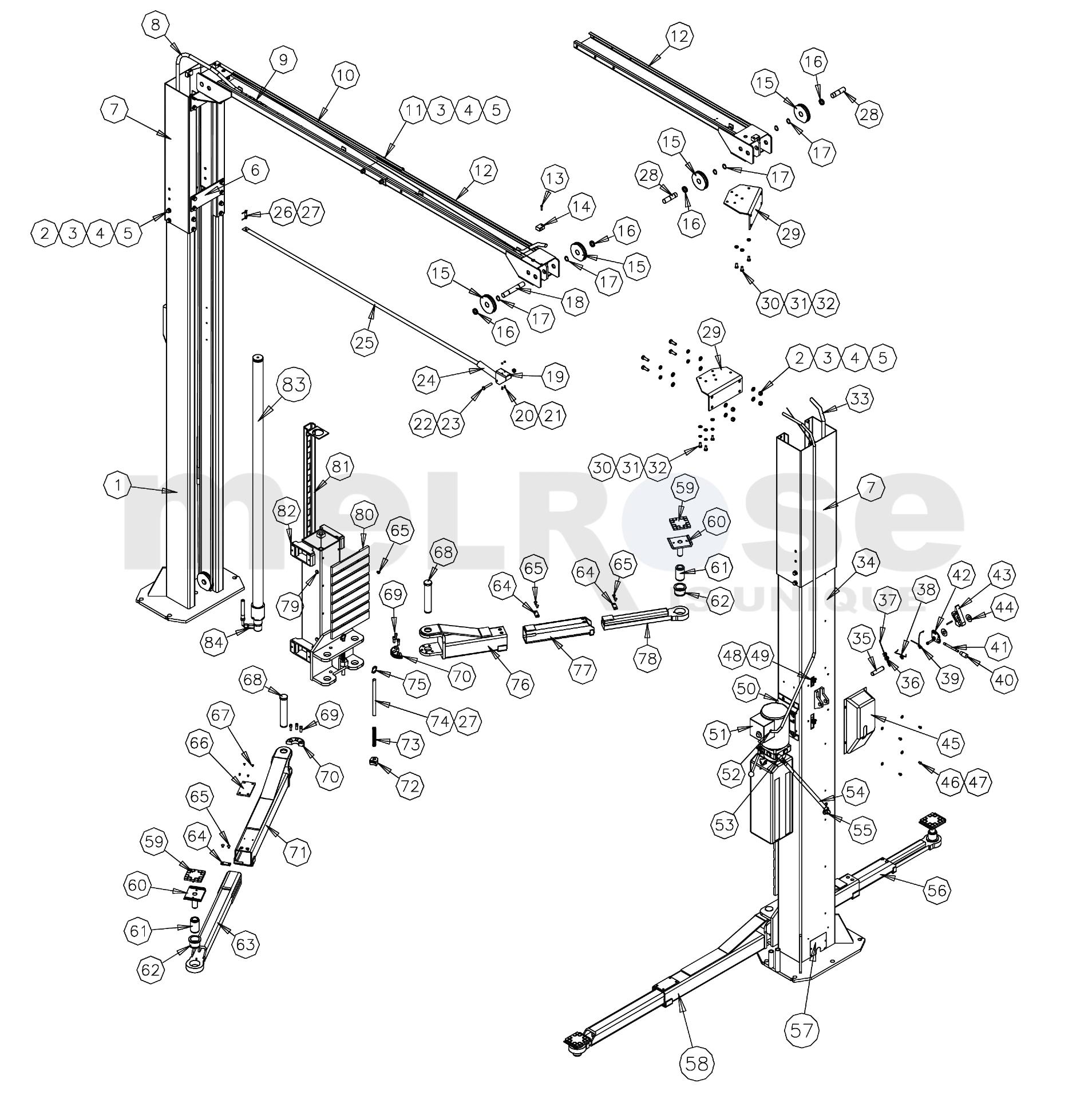 vs10-parts-diagram-marked.jpg