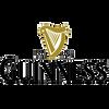 Guinness Official Merchandise