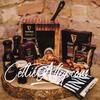 Guinness® Steak Pan Set