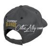 Guinness® Blonde Baseball Hat