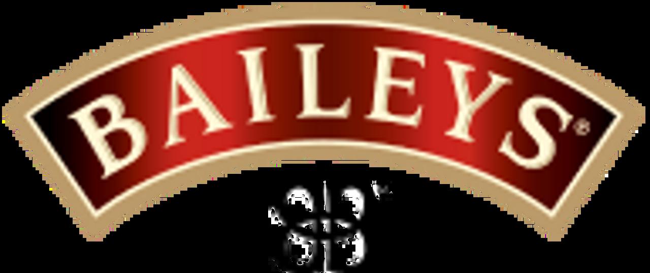 Baileys® IRISH CREAM TREATS
