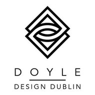 Doyle Design Dublin
