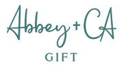 Abbey & CA Gifts
