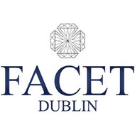 Facet Ireland