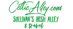 CelticAlley.com