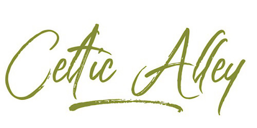 CelticAlley.com