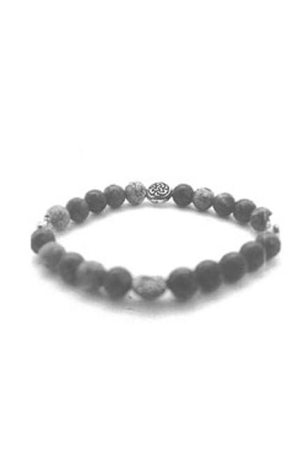 Connemara Marble Bracelet