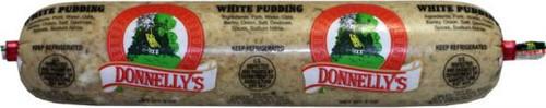 Donnelly White Pudding 226g (8oz) wlpi260FI