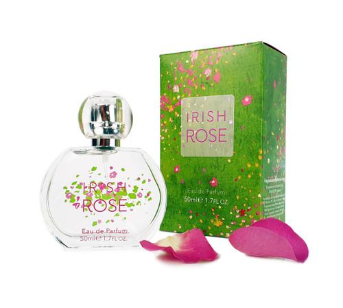 Irish Rose (INIS Arose) Eau de Parfum 50ml / 1.7 fl. oz.
