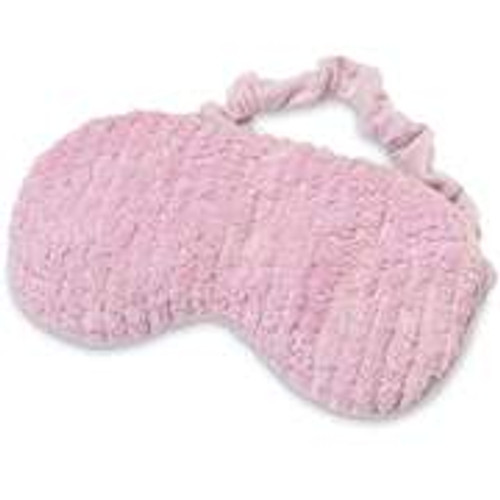 "Deep Lavender Warmies®  Eye Mask (8.5"") With Real Lavender"
