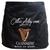Guinness® Harp Logo Half Apron