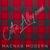 Official Tartan Plaid Face Mask In MacNab Modern HandMade In Scotland