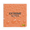 Extreme Post-it Notes