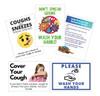 Good Hygiene Stickers