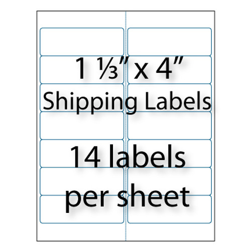 address labels avery 5162 5962 compatible stik2it post its