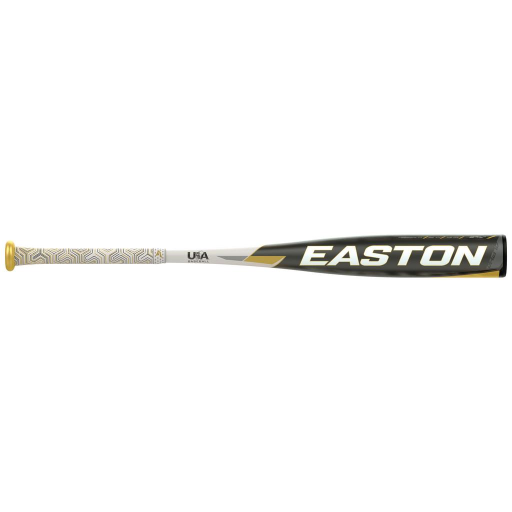 Easton Alpha 360 USA (-11) YBB20AL11 Youth Baseball Bat