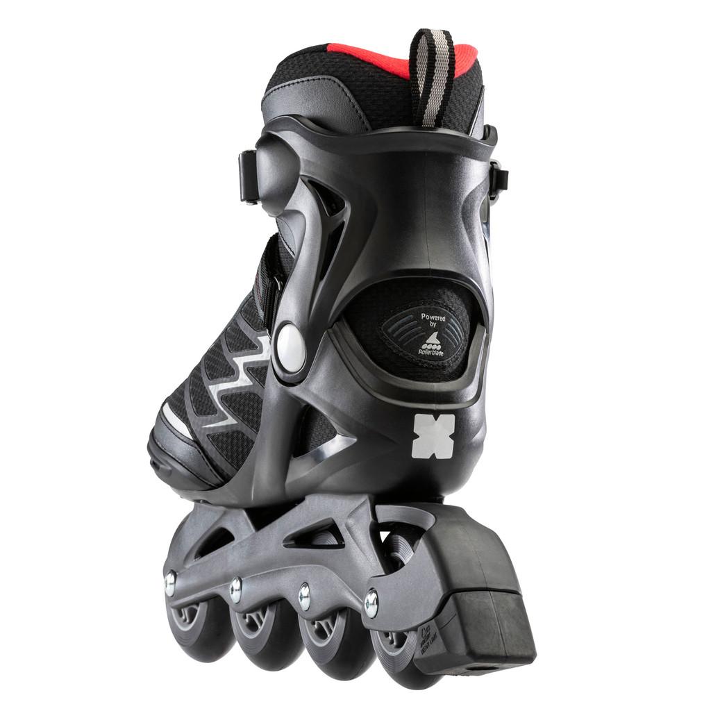 Bladerunner Advantage ProXT Men's Inline Skates