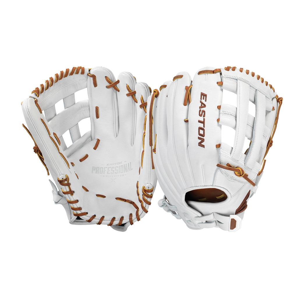 Easton Professional Collection 12 Inch PCFP1275 Fastpitch Softball Glove