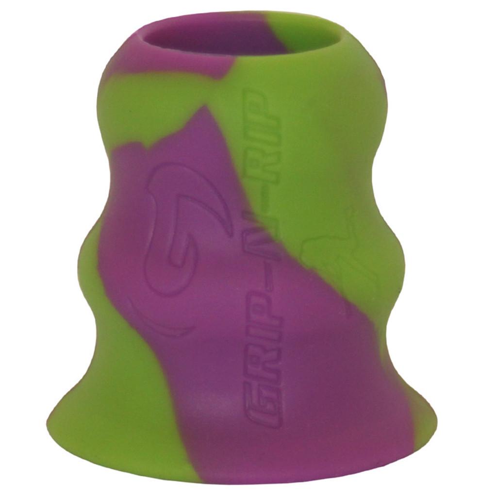 Grip-N-Rip II Softball Bat Taper