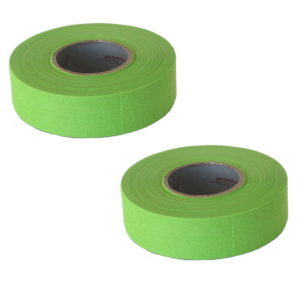 Proguard Elite Multi-Sport Cloth Tape - 1 Inch by 20 Yards