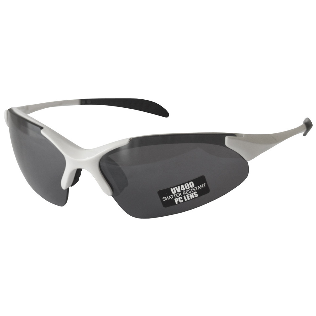 https://d3d71ba2asa5oz.cloudfront.net/40000432/images/t1s-sunglasses-blksmk.jpg