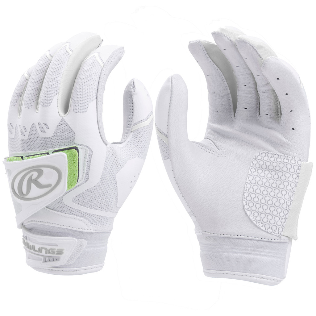 https://d3d71ba2asa5oz.cloudfront.net/40000432/images/rawlings-fpwpbg-b-2_02.jpg