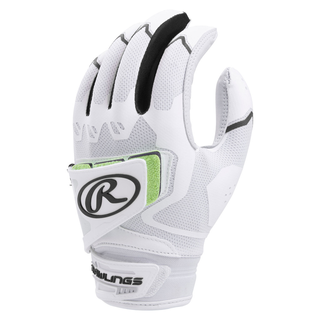 https://d3d71ba2asa5oz.cloudfront.net/40000432/images/rawlings-fpwpbg-b-1_03.jpg